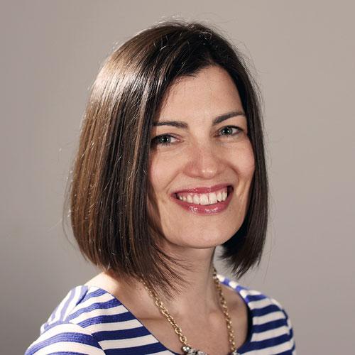 Kaitlin M. Leonard, PhD