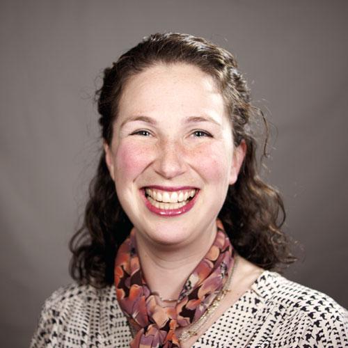 Shira M. Cohen-Goldberg , Ed.M.
